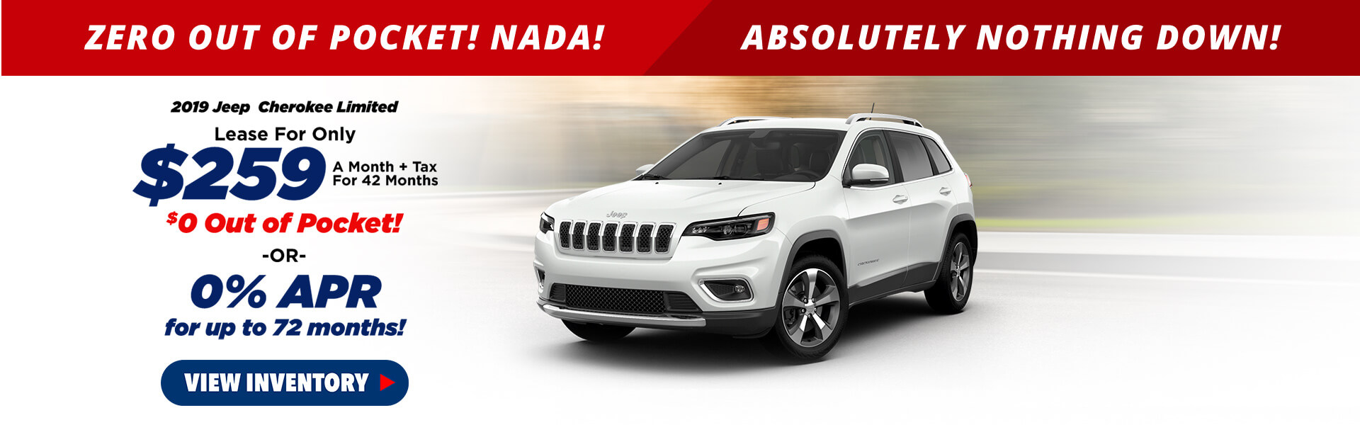 Jeep Dealership Los Angeles >> New Used Chrysler Dodge Jeep Ram Dealer In Downtown Los Angeles