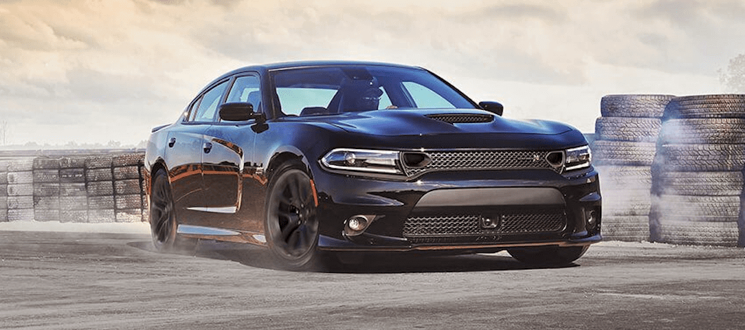 Dodge Charger Lease Deals in Los Angeles></p><center><a href=