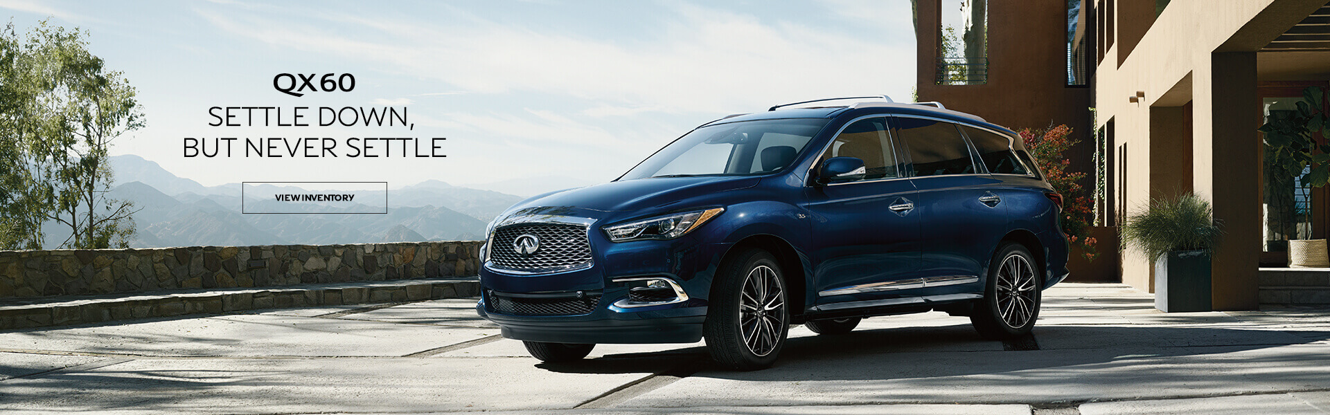 Infiniti Dealership Columbus Ohio >> Infiniti Of Beachwood New Used Car Dealer Near Cleveland Oh