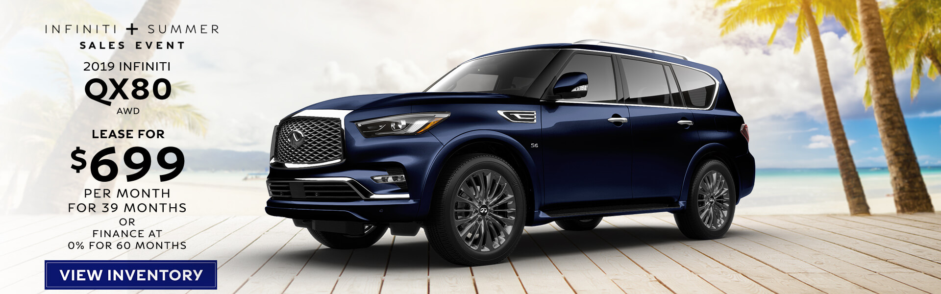 Infiniti Dealership Columbus Ohio >> Airport Infiniti New Used Car Dealer Near Westlake Parma Oh