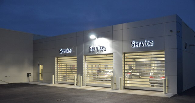 Infiniti Of Grand Rapids >> Infiniti Of Grand Rapids Service Department I Care You Can Trust