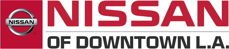 Downtown Nissan