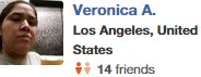 Pasadena, CA Yelp Review