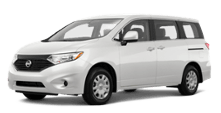 Downtown Nissan Quest