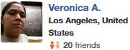 UNIVERSAL CITY, CA Yelp Review