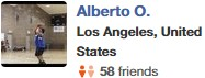 Montebello, CA Yelp Review