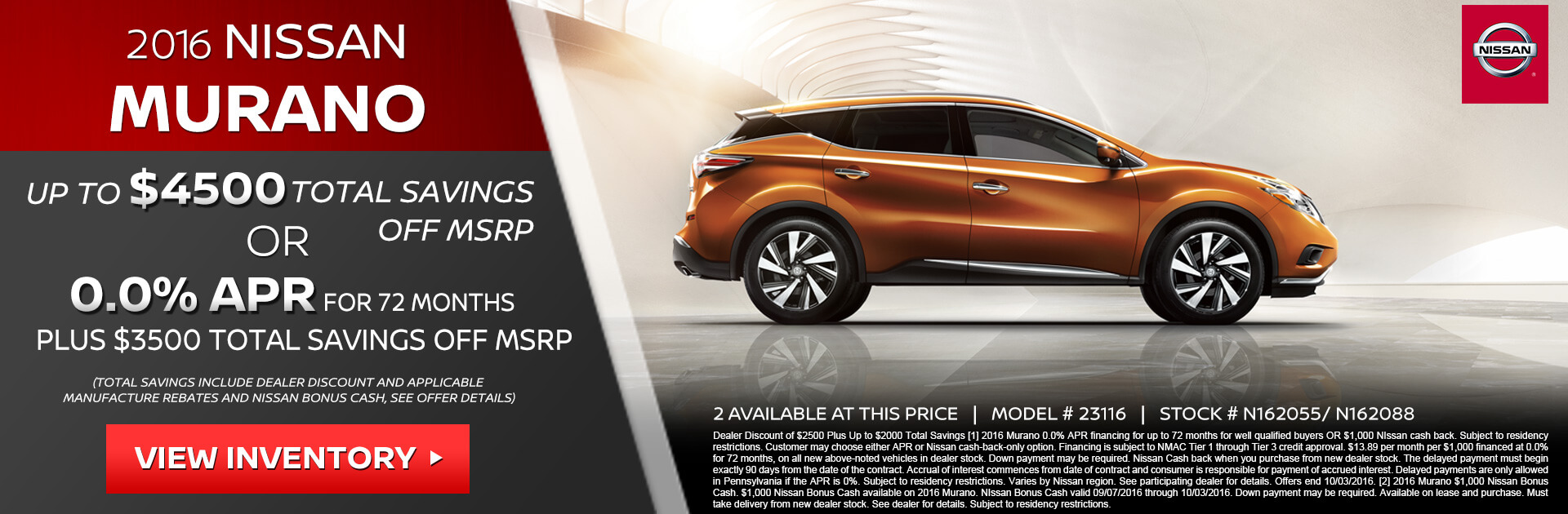 New cars in los angeles nissan dealer universal city for Downtown la motors nissan