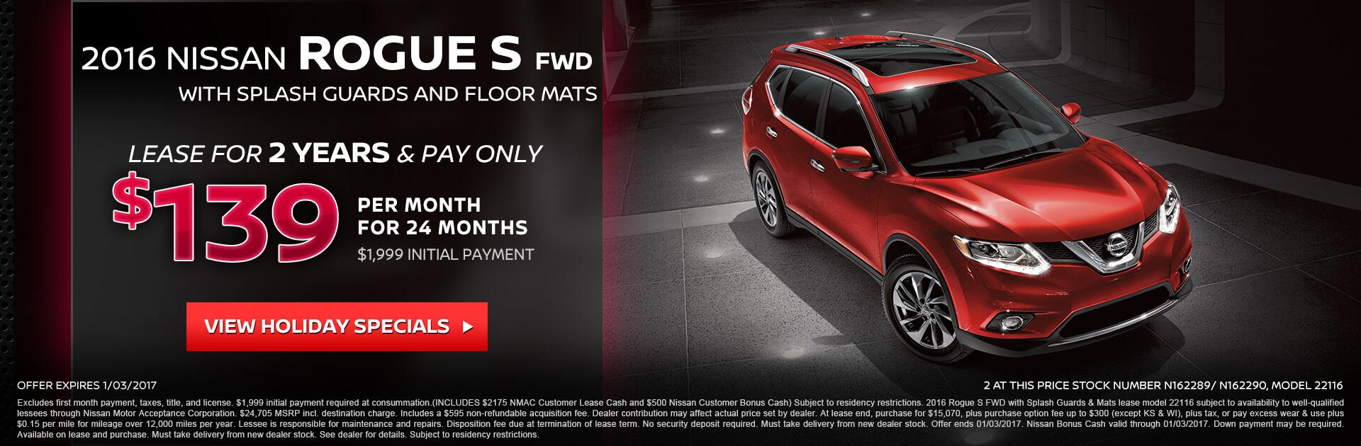 Nissan Leaf Lease Los Angeles | Upcomingcarshq.com