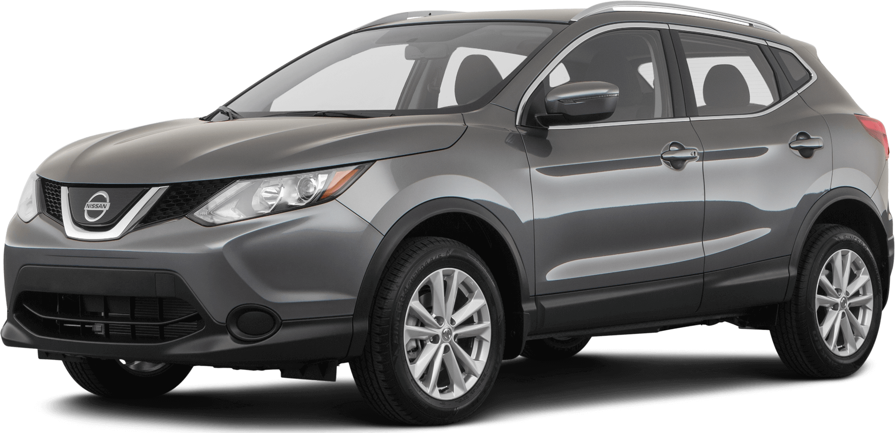 Current Offers Nissan Of Downtown La Spescial Order Parts By Request 2018 Rogue Sport S