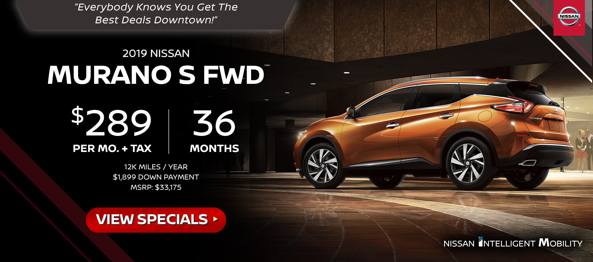 Nissan Dealership Los Angeles >> Nissan Dealer Los Angeles Hollywood Pasadena Glendale Nissan