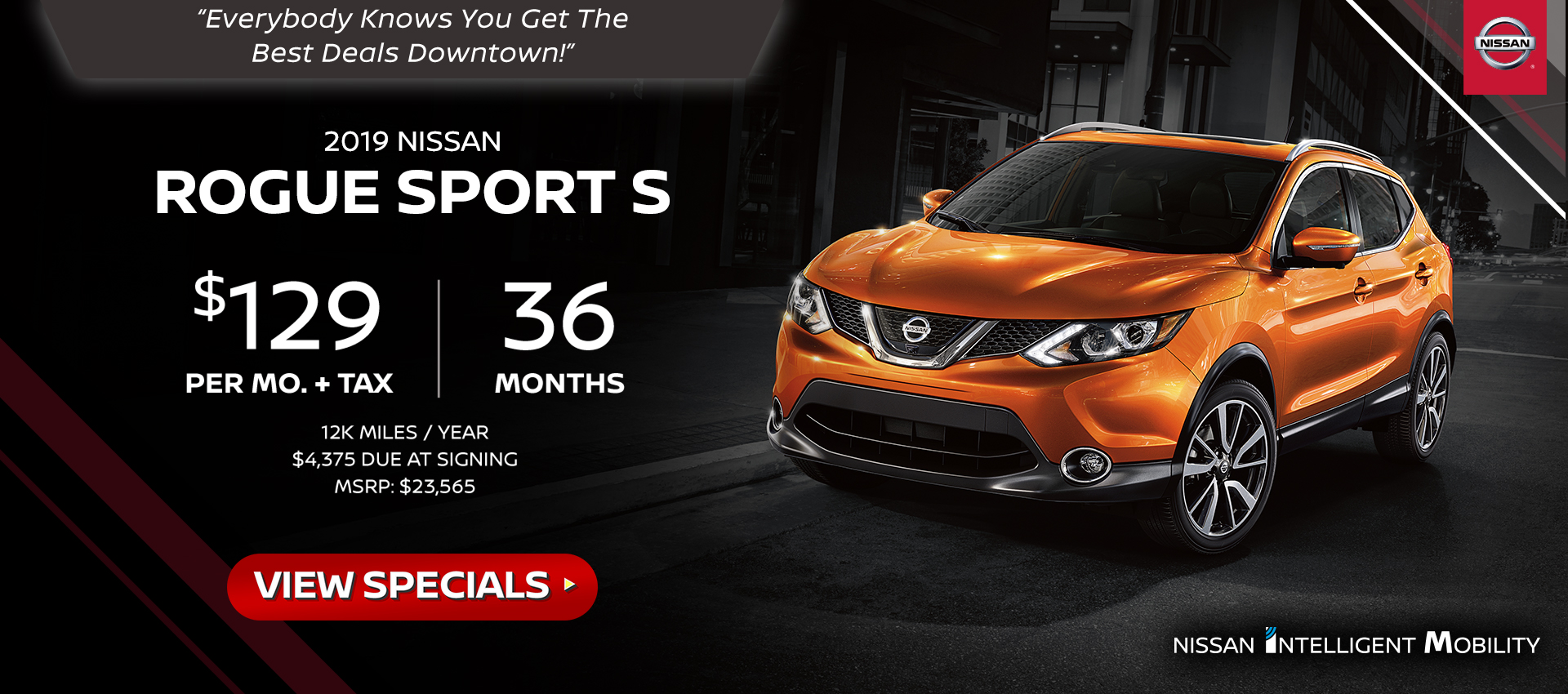 Nissan Dealership Los Angeles >> Nissan Dealer Los Angeles Hollywood Pasadena Glendale Nissan