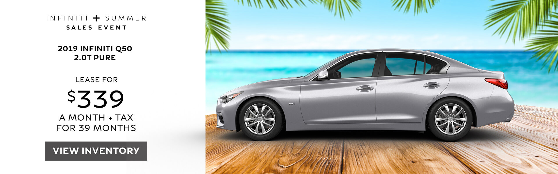 Infiniti Dealership Columbus Ohio >> Infiniti Of Columbus Serving Dublin Central Ohio Customers