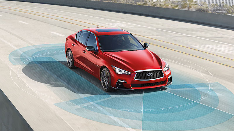 infiniti-q50-safety-features