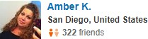 Fountain Valley, CA Yelp Review