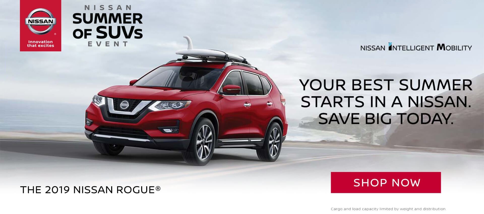 Garden Grove Nissan. Kicks · Sales Event