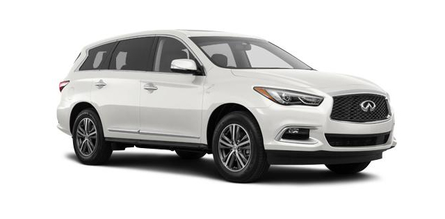 infiniti qx60 vs acura mdx i comparing two of the top in their class. Black Bedroom Furniture Sets. Home Design Ideas