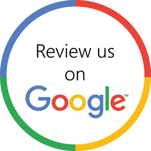 Google Review: INFINITI of Bayside