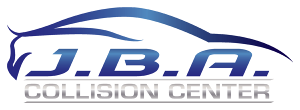 J.B.A. Collision Center