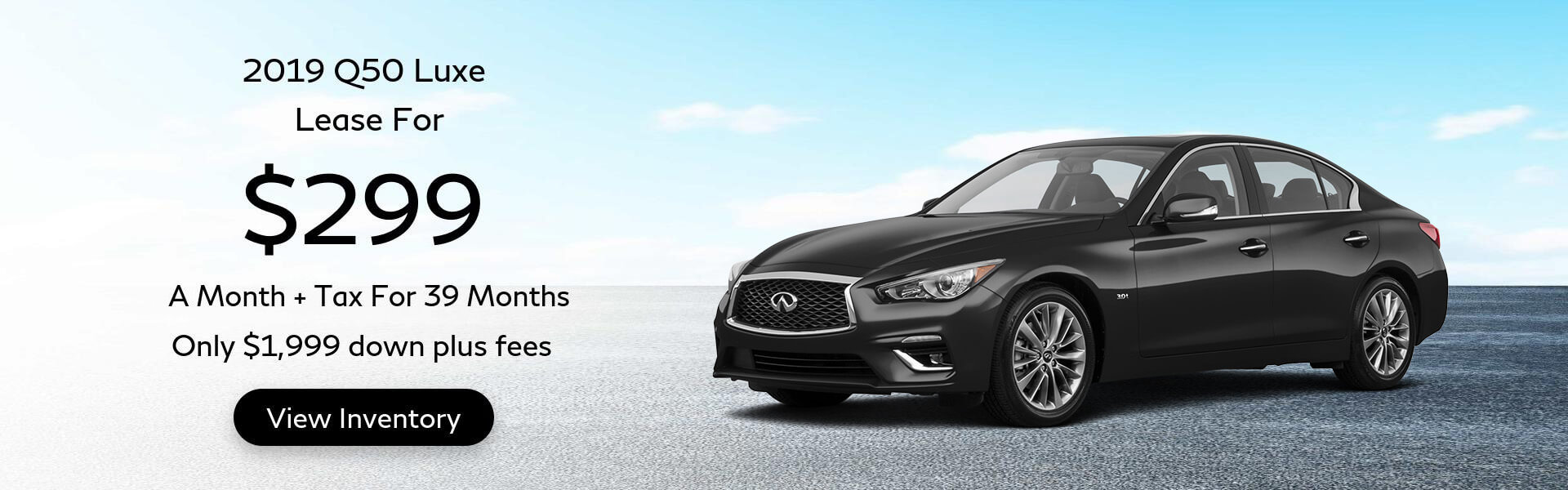 5189cd33f8 Special Deals Now Available on Vehicles in Redwood City at Infiniti