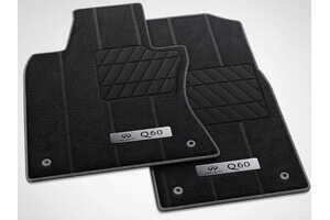 SPECIAL OFFERS ON GENUINE INFINITI ACCESSORIES