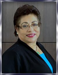 DENIA HERNANDEZ