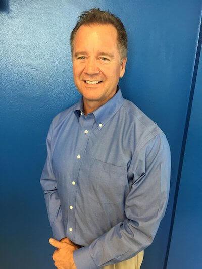 Dave Stewart