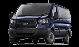 Bob Wondries Ford >> New & Used Ford Dealer | Serving Los Angeles, Pasadena ...