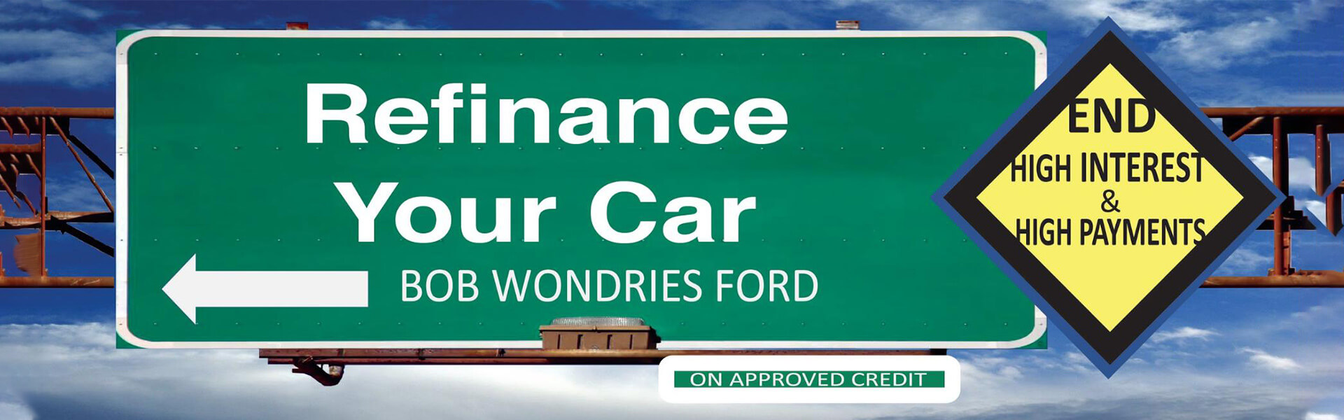 Bob Wondries Ford >> New & Used Ford Dealer | Serving Los Angeles, Pasadena ...