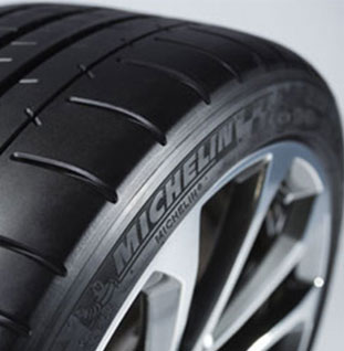 EMPLOYEE PRICING ON ALL TIRES  Come see us today!