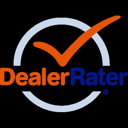 Dealer Rater