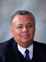 Izzy Vargas