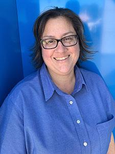 Tina Alverdi-leighton