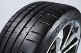 $140 Tire Rebate