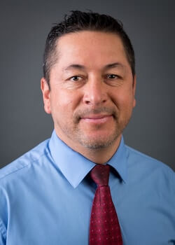 Edgar Salazar