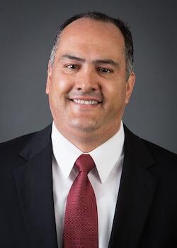 Sal Medina