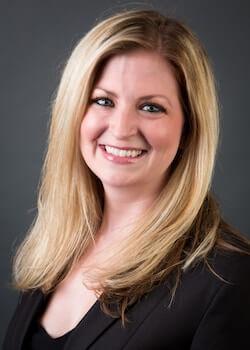 Sarah Kilby