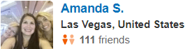 Alamo, NV Yelp Review