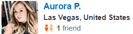 Moapa, NV Yelp Review