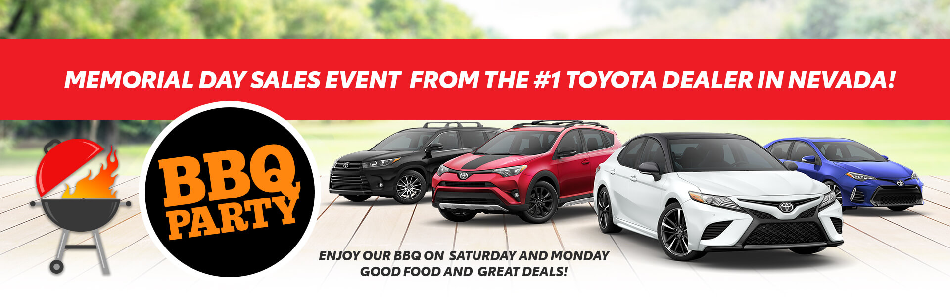 New Used Toyota Dealer Serving Las Vegas Henderson Spring Valley