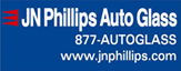 JN Phillips Auto Glass