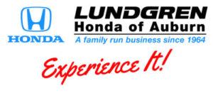 Lundgren Honda of Auburn