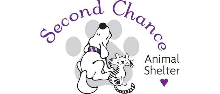 Second Chance Animal Shelter