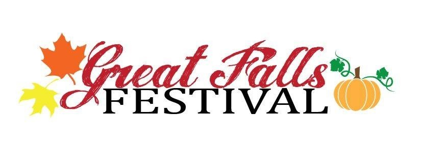 Great Falls Festival