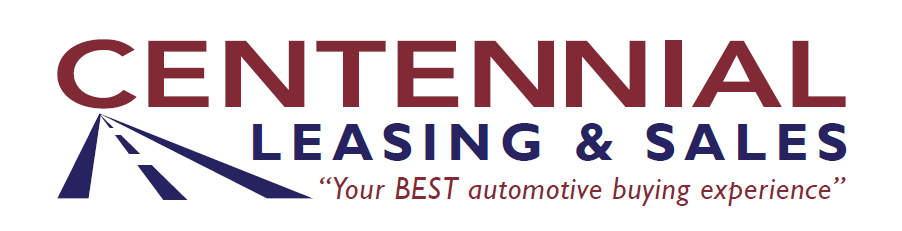 Centennial Leasing & Sales