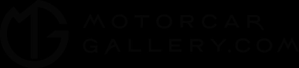 Motorcar Gallery