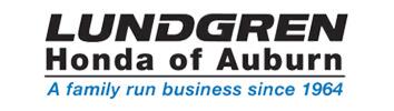 Lundgren Collision Center Auburn