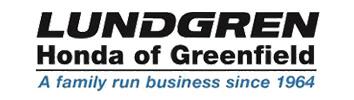 Lundgren Collision Center Greenfield