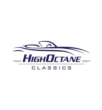 High Octane Classics