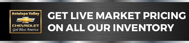 Get Live market pricing on all our inventory