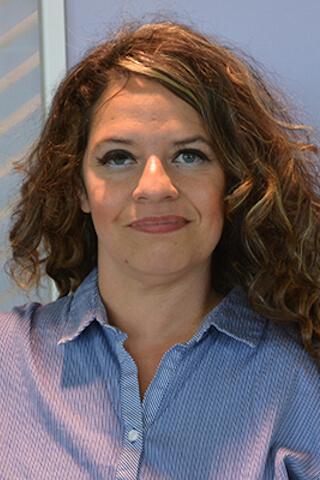 Liliana Lazo